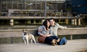 loveshoot limburg